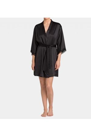 damsky-zupan-enchanted-xmas-robe-triumph.jpg