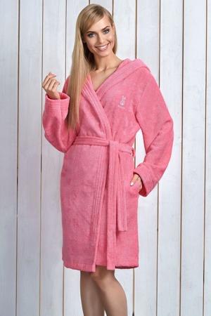 damsky-zupan-alba-pink.jpg