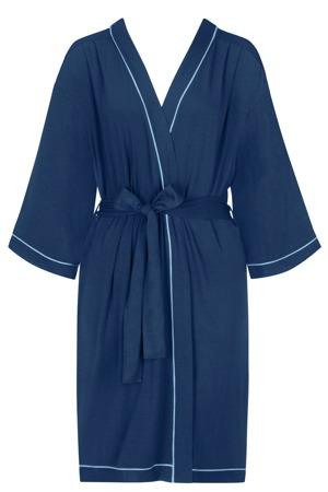 damsky-zupan-amourette-spotlight-ss19-robe-triumph.jpg