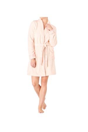 damsky-zupan-robes-aw18-robe-x-mas-triumph.jpg