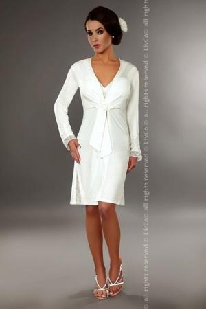 zupan-livco-corsetti-lavinia.jpg