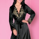 Župany  model 125497 Livia Corsetti Fashion