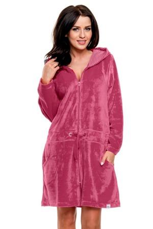 damsky-zupan-1008-lady-pink.jpg