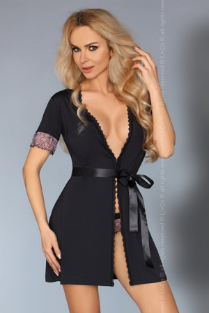 svudny-zupan-dina-livco-corsetti.jpg