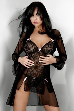 zupan-tatiana-livco-corsetti.jpg