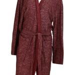 Dámský župan Marble kimono 1321- Vestis
