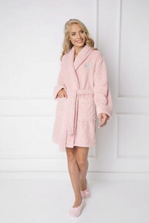 damsky-zupan-aruelle-queen-bathrobe.jpg