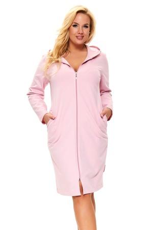 damsky-zupan-dn-nightwear-smz-9708.jpg
