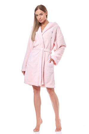 damsky-zupan-9138-pink.jpg