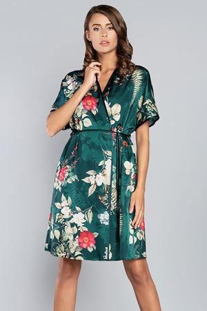 damsky-zupan-italian-fashion-kreta-kr-r.jpg