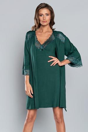 damsky-zupan-italian-fashion-samaria-r-3-4.jpg