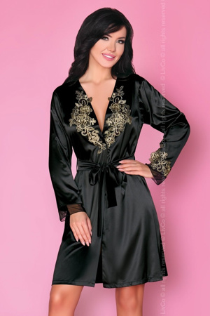 romanticky-zupan-natasha-livco-corsetti.jpg