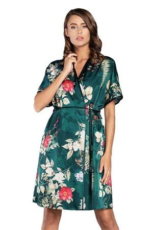 luxusni-satenovy-zupan-kreta-zeleny-s-kvety.jpg