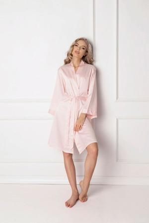 damsky-zupan-aruelle-classy-bathrobe.jpg