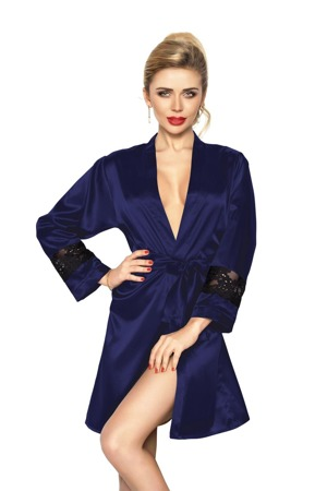 damsky-zupan-betty-dark-blue.jpg
