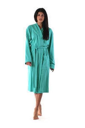 damsky-zupan-paula-kimono-1269-vestis.jpg