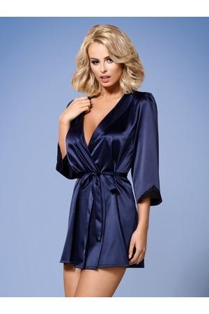 darek-zupan-satinia-robe-obsessive.jpg