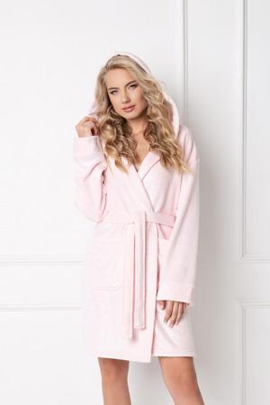damsky-zupan-sparkly-bathrobe-aruelle.jpg