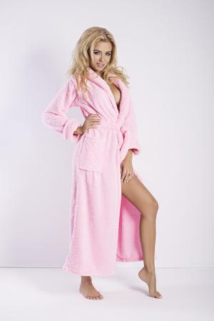 damsky-zupan-eliza-long-pink.jpg