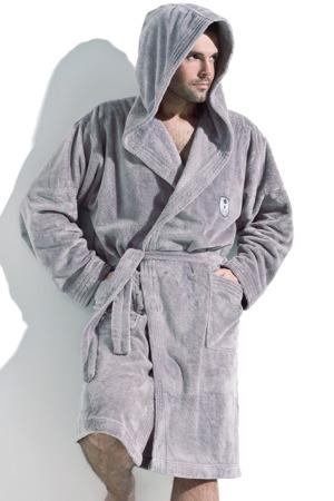 pansky-zupan-iwo-grey.jpg
