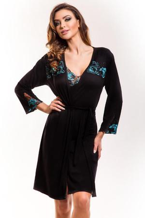 damsky-zupan-hamana-salomea-gown-black.jpg