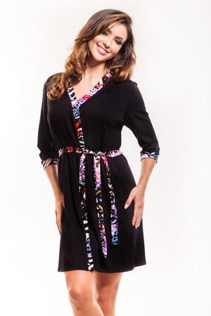 damsky-zupan-hamana-libra-dressing-gown.jpg