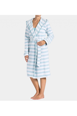 damsky-zupan-3-4-robes-robe-hooded-triumph.jpg