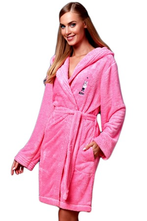 damsky-zupan-7108-pink.jpg