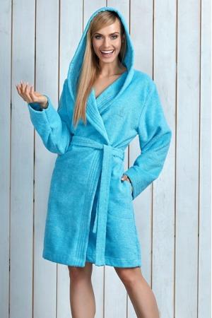 damsky-zupan-alba-turquoise.jpg