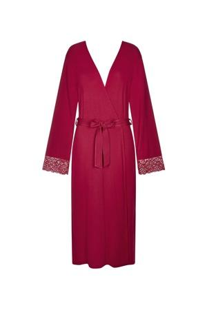 damsky-zupan-amourette-charm-aw18-robe-long-triumph.jpg