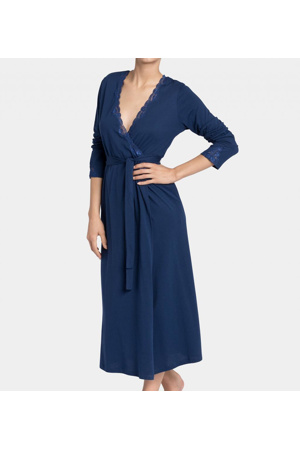 damsky-zupan-amourette-robe-triumph.jpg