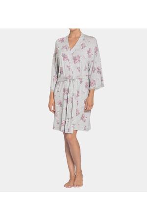 damsky-zupan-amourette-spotlight-robe-kimono-01-triumph.jpg
