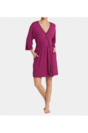 damsky-zupan-amourette-spotlight-robe-kimono-str-triumph.jpg