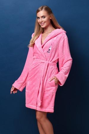 damsky-zupan-bb-7108-pink.jpg