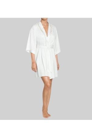 damsky-zupan-bridal-ss17-robe-triumph.jpg