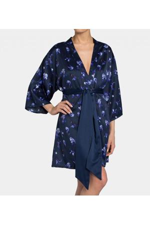 damsky-zupan-chemises-aw15-robe-01-triumph.jpg