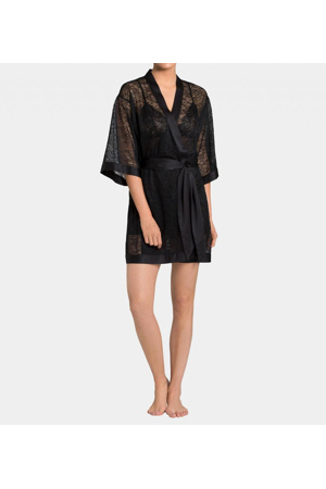 damsky-zupan-chemises-aw16-robe-lace-triumph.jpg