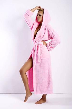 damsky-zupan-diana-long-pink.jpg