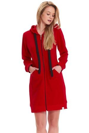damsky-zupan-dn-nightwear-sbz-9428.jpg