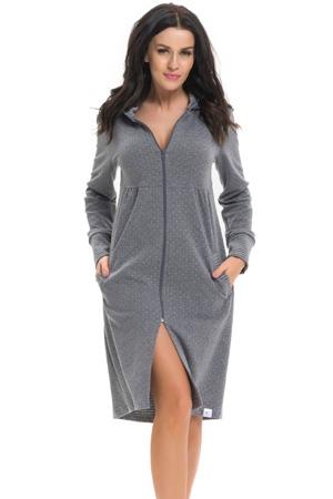 damsky-zupan-dn-nightwear-scl-9270.jpg