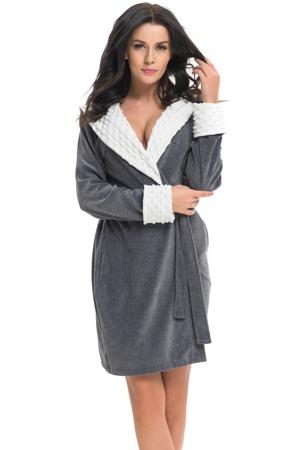 damsky-zupan-dn-nightwear-sdb-7059.jpg
