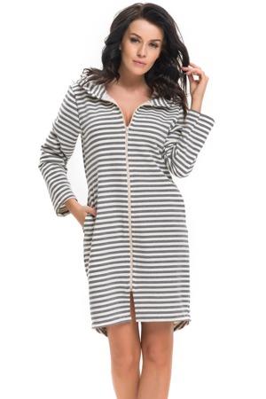 damsky-zupan-dn-nightwear-sdz-9268.jpg