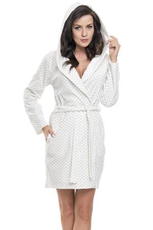 damsky-zupan-dn-nightwear-swd-9071.jpg