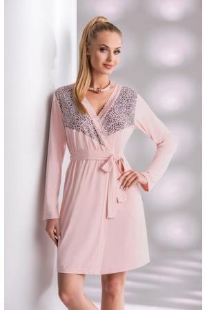 damsky-zupan-donna-marika-sz-powder-pink.jpg
