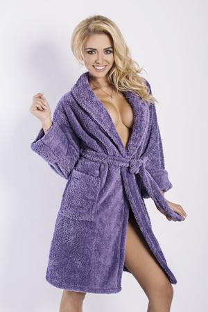 damsky-zupan-eliza-short-violet.jpg