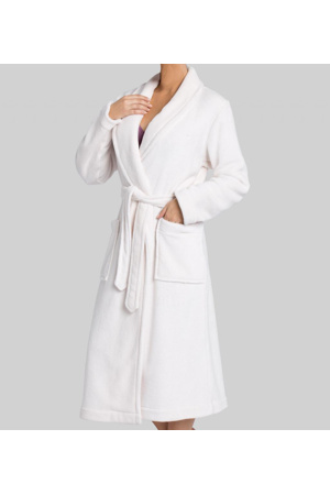 damsky-zupan-floral-cotton-robe-triumph.jpg