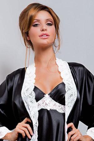 damsky-zupan-hamana-ariadna-gown-black.jpg