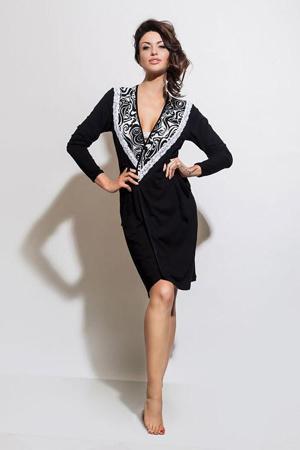 damsky-zupan-hamana-debra-dressing-gown.jpg