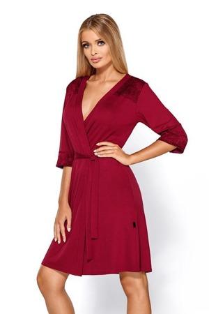 damsky-zupan-hamana-helen-gown-burgund.jpg