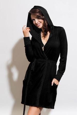 damsky-zupan-hamana-iness-gown-black.jpg